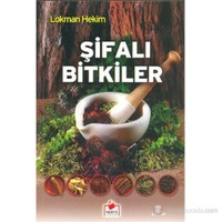 Şifalı Bitkiler-Lokman Hekim