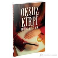 Oksuz Kirpi