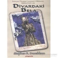 Diyardaki Bela-Stephen R. Donaldson