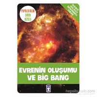 Evrenin Oluşumu ve Big Bang
