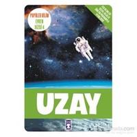 Uzay-Kolektif