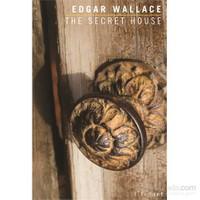 The Secret House-Edgar Wallace