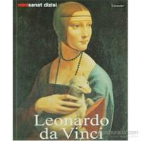 Leonardo da Vinci - Resimli