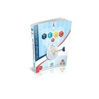 Sözün Özü Yayınları 8.Sınıf Teog-1 Tüm Dersler Soru Bankası