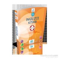 Sözün Özü Yayınları 2.Sınıf Okul Artı İngilizce Kitabı