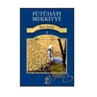 Fütuhat-ı Mekkiyye 5