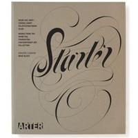 Starter - Vehbi Koç Vakfı Çağdaş Sanat Koleksiyonu'ndan İşler