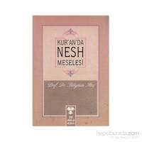 Kur''an''da Nesh Meselesi