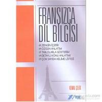 Yeniyüz Fransızca Dil Bilgisi