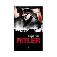 Heıl Hitler