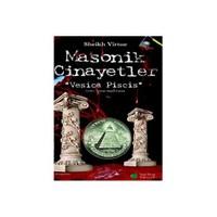 Masonik Cinayetler