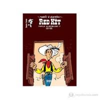 Red Kit: Toplu Albümleri 7
