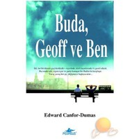 Buda, Geoff Ve Ben-Edward Canfor-Dumas