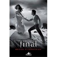 Final - Becca Fitzpatrick