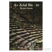 Av Zelal Bu - 3