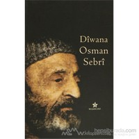 Diwana Osman Sebri