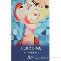Keko Bıra