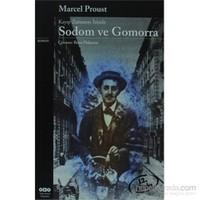 Sodom ve Gomorra - Kayıp Zamanın İzinde