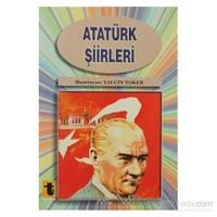 Atatürk Şiirleri-Yalçın Toker