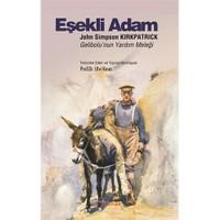 Eşekli Adam-Sir Irving Benson