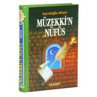 Müzekki'N Nüfus-Eşrefoğlu Rumi