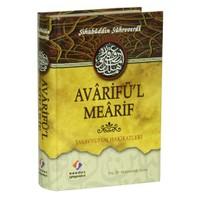 Avarifü'l Mearif (Tasavvufun Hakikatleri)