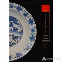 Çin Seramikleri Sadberk Hanım Müzesi Koleksiyonu