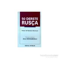 50 Derste Rusça