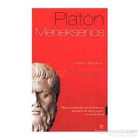 Platon - Meneksenos - Platon