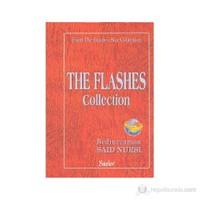 The Flashes (İngilizce)