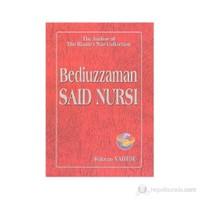Bediuzzaman Said Nursi (İngilizce)