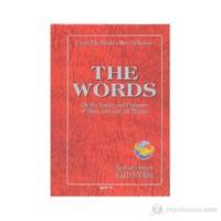 The Words (İngilizce)