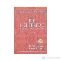 Die Lichtblitze (Almanca)