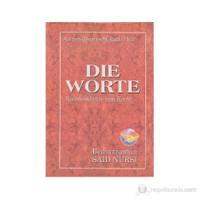 Die Worte (Almanca)