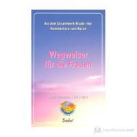 Wegweiser Für Die Frauen (Almanca)