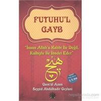 Futuhul Gayb