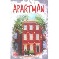 Apartman-Emile Zola
