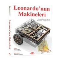 Leonardo'nun Makineleri - Derleme