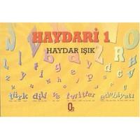 Haydari 1