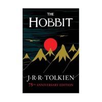 Houghton Mifflin Yayınları The Hobbit