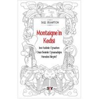 Montaigne'in Kedisi