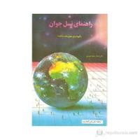 Gençlik Rehberi (Farsça)