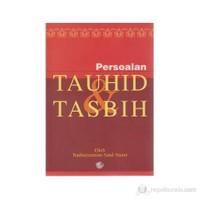 Tauhid And Tasbih (Malayca)