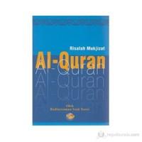 Al-Quran (Malayca)