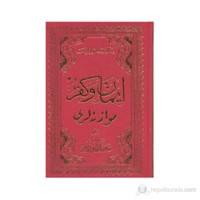 İman Ve Küfür Muvazeneleri (Osmanlıca)