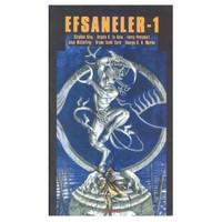EFSANELER-1