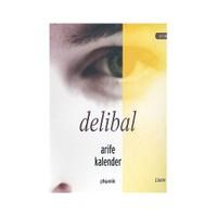 Delibal - Arife Kalender