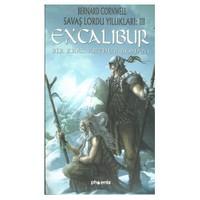 Excalibur / Bir Kral Arthur Romanı