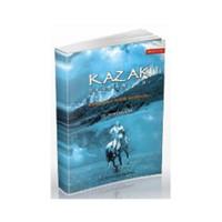 Kazak Destanları 1