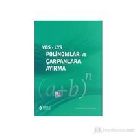 Sonuç YGS - LYS Polinomlar ve Çarpanlara Ayırma